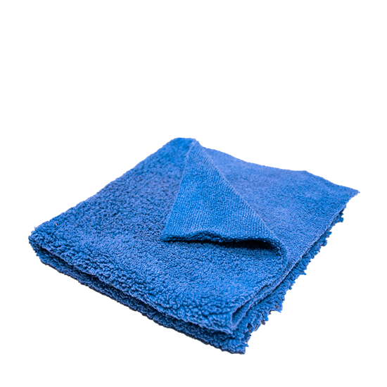 8067 Microfibre Cloth